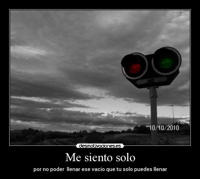 semáforo rojo y verde