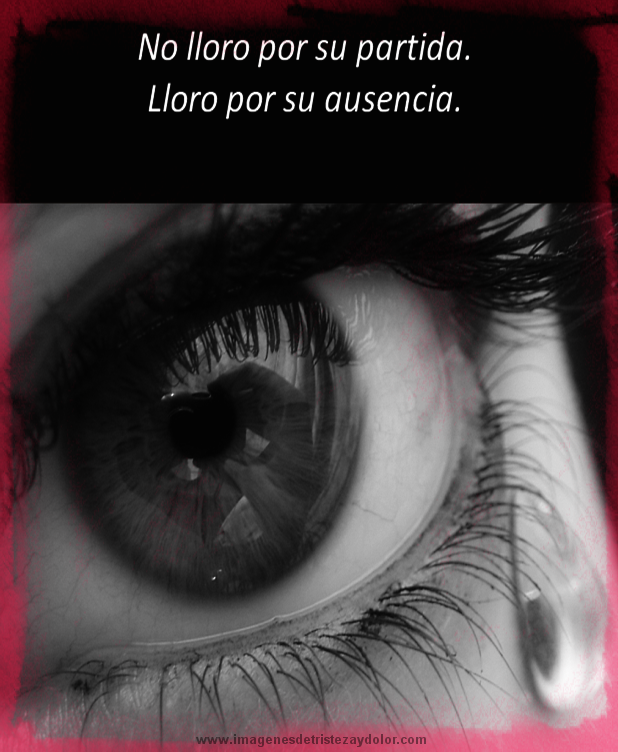 300 Imágenes Tristes De Mujeres Con Frases Gratis