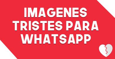 Para estados de Whatsapp